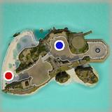 Fort Enfilade