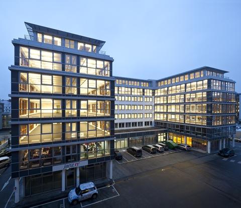InnoGames GmbH - Le groupe de média Modern Times Group s'offre l'intégralité d'InnoGames pour 86 millions