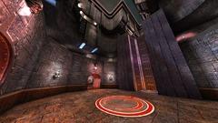 Quake Live abandonne le support navigateur web