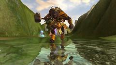 Aeria Games ferme Legendary Champions