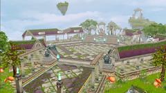 Le Sanctuaire Céleste accueille le PvP stratégique de Legend of Edda