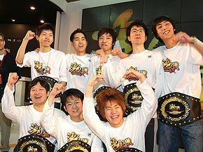gwwc-champions.jpg