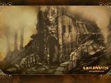 guildwarswallpaper8jp.png