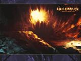 guildwarswallpaper0jl.png