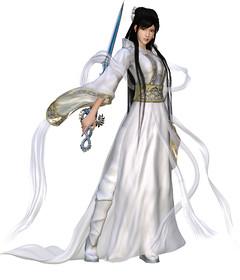 Le contenu haut niveau de Jade Dynasty
