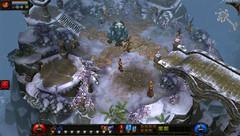 PAX Prime 2012 - L'avenir de Torchlight 2 : mises à jour, portages, localisation, MMO
