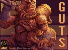 Runic Games facilite la création de mods pour Torchlight II avec GUTS