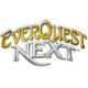 Logo d'Everquest Next