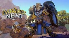 ProSieben à la gamescom : EQ Next, Gunz 2, DC Universe Online, PlanetSide 2...
