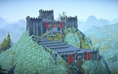 Revendiquer son bout de terrains à bâtir dans EverQuest Next Landmark
