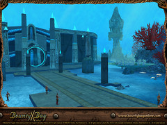Atlantis_3.jpg