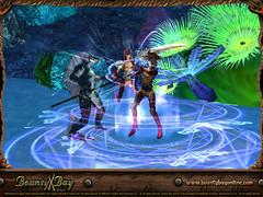 Atlantis_4.jpg