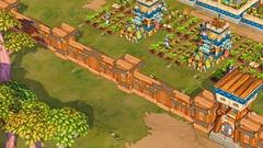 Les Babyloniens s'annoncent dans Age of Empires Online