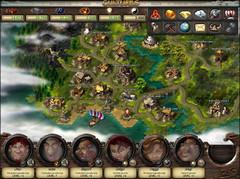 GamesCom 2010 : Cultures Online s'annonce en français