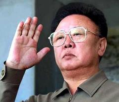 Quand les hackers de Corée du Nord s'en prennent aux MMO de Corée du Sud