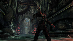neverwinter_screen_060711_04.jpg