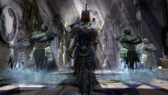 neverwinter_screen_060711_05.jpg