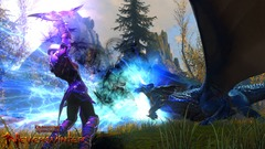 neverwinter_scourge_warlock_071414_21_wm.jpg