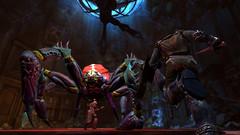 Neverwinter se réoriente et devient un « MMO d'action »