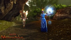 neverwinter_feywild_pack_071213_wm_11.jpg