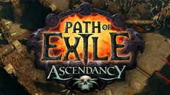 L'extension Ascendancy de Path of Exile sera déployée le 4 mars
