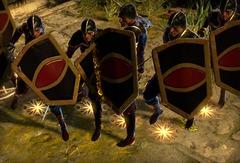 Mise à jour 1.3 : Path of Exile fait évoluer son PvP
