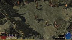 PAX 2010 : Path of Exile s'annonce en images et vidéo