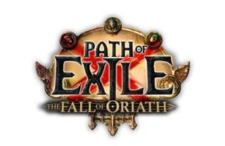 Path of Exile annonce The Fall of Oriath : six actes inédits pour séduire les nouveaux joueurs