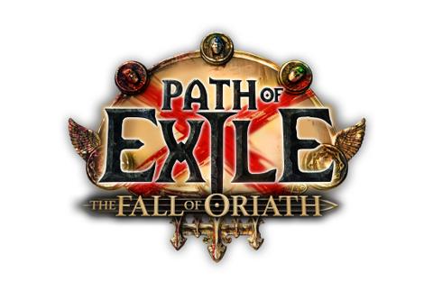 Path of Exile - Path of Exile annonce The Fall of Oriath : six actes inédits pour séduire les nouveaux joueurs
