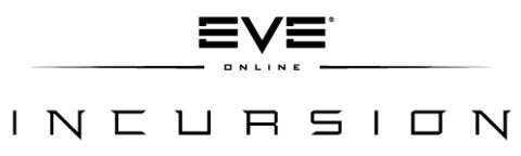 EVE Online: déploiement d'Incursion 1.5