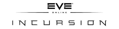 EVE Online: Incursion 1.4 a été déployée