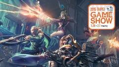 Un nouveau MMO en développement chez Runewaker (Runes of Magic, Dragon's Prophet)