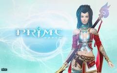 Prime World se lance en français