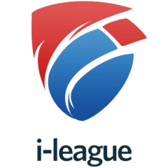 Logo i-league