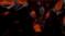 xx - Nevermore sb