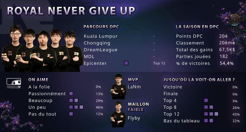 RNG 2019 visuel