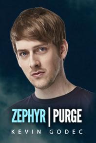 Zephyr - Purge