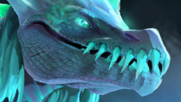 http://wiki.teamliquid.net/dota2/images/c/c7/Winter Wyvern Large.png