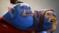 xx - Ogre magi sb