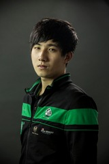Vici Gaming - Fy