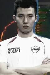MVP - Forev