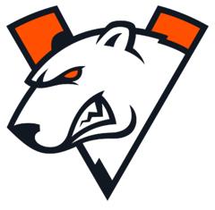 VP 2019 logo
