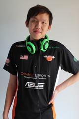 DK - Mushi