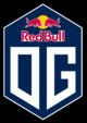 OG new logo