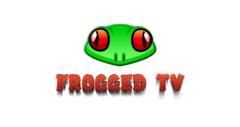 Logo FroggedTV