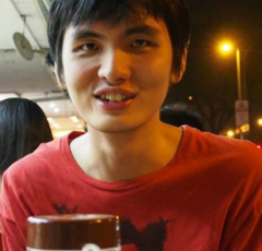 DK - iceiceice