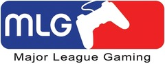 Activision Blizzard s'offre officiellement la Major League Gaming
