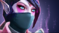 xx - Templar assassin sb