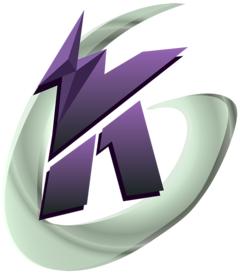 Keen 2019 logo