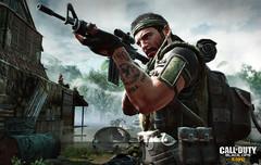 Activision Blizzard mise sur ses blockbusters et le jeu en ligne